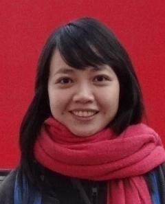 Li-Hui Lee