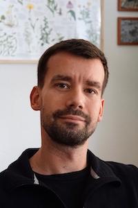 Matthias Täschner